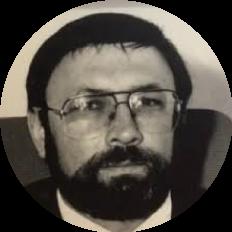 Dr. Angelo Mazzuchin